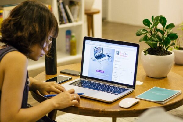 Working from Home – Is it now accepted practice?